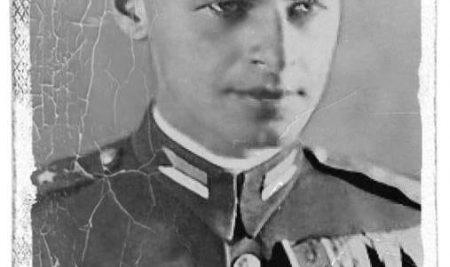 72 lata temu w ubeckiej katowni został zamordowany Witold Pilecki.