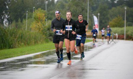 13. Półmaraton Rzeszowski