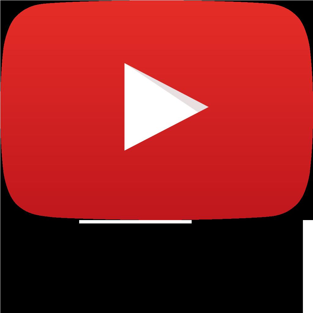 Youtube-logo-square-1024×1024